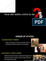 Concepts of States and Government (1)