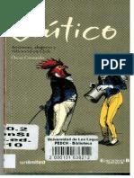 Siútico.pdf