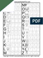 alphabetboxazPICTURE28 -4