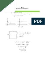 fungsi_eksponensial