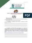 PACTOETAPA II REFLEXÕES DOS 5 CADERNOS ÁREAS DO CONHECIMENTO.doc