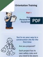 ppe presentation-1