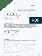 1raPC puentes-UNI
