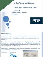 Redes II.- Planeacion y Diseño Basico de Una LAN