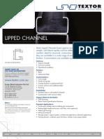 Textor_Lipped_Web.pdf