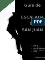 Guia San Juan