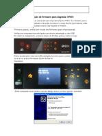 Microsoft Word Hojkbjw to Degrade Firmware for EPSON XP401 Printer
