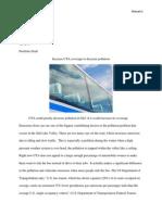 portfoliodraftassignment3