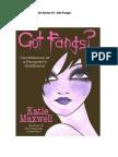 Katie Maxwell_ série Goth #1 _ Got Fangs ( trdu PT-BR )