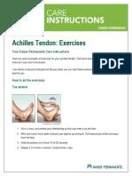 Achilles Tendon Exercises_tcm28-177609