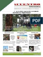 Act 15 Evaluación final Producción de medios prensa 1.pdf