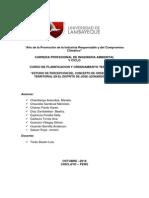 Jose Leonardo Ortiz Modificado
