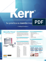Cat_KERR_2013_baja_resolucion.pdf