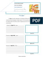 (Microsoft Word - Ficha Formativa sobre os Lápis)