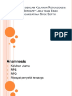 Slide PBL Blok 29