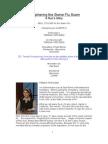 Cacheof PDF English Transcript Bell Tolling for Swine Flu