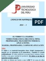 Ciencia de Materiales II - 4