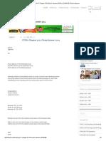 CCNA 1 Chapter 3 v5.0 Exam Answers 2014 _ CCNA5