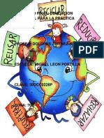 PRODUCTO FINAL DE EDUCACION AMBIENTAL.docx