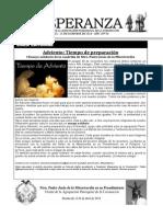 La Esperanza año 1 nº 54.pdf