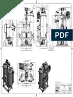 __bersicht Trockner (Zchng.-Nr.383-30-000111).pdf