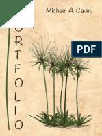 Portfolio-MCavey