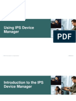 IPS-4.ppt