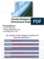 chap010FlexBudgetingPerformanceAnalysis.ppt