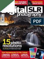 Digital SLR Photography 2014 - 02.