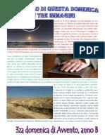 Vangelo_in_immagini_-_III_Domenica_di_Avvento_anno_B.pdf