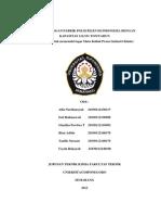 TUGAS 4.pdf