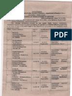 Binder1.PDF 1