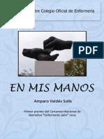 en mis manos relato de amparo valdes solis.pdf