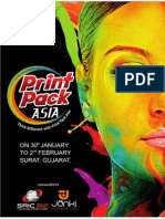 Print Pack Asia 2015