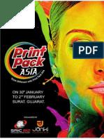 Print Pack Asia 2015