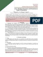 IJMER-46065258.pdf