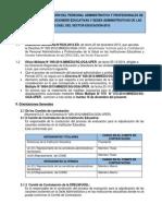 CRON_111214.pdf