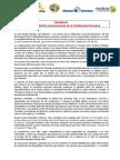 Mensaje Adviento 2014 Enlázate x La Justicia (1)