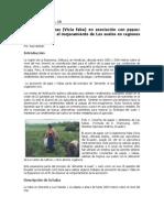 Inftecnico18.pdf
