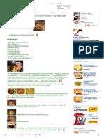 Canederli Casalinghi.pdf
