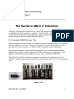IT Lec 1 History of Computers.pdf