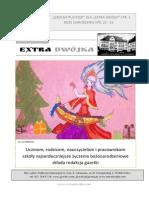 Extra Dwójka nr 9/2014