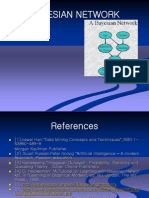 Bayes_network.ppt