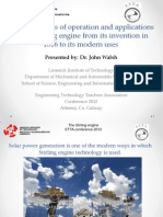 Stirling engine presentation.pdf