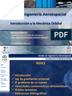 Introduccion_a_la_Mecanica_Orbital.pdf