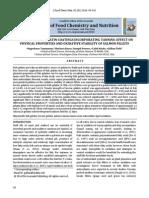 741-5477-2-PB.pdf