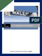 Comercio Electronico 2014_II