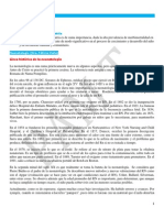 RESUMEN PEDIATRIA-1.docx