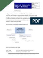 PRG-09-A-02 Plan de Trabajo.pracrica Empresarial