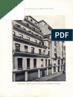 arquitectura_tres_primeras_décadas_siglo_XX_Ràfols_Cuadernosdearquitectura_1